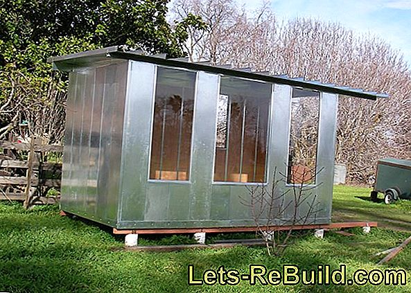 Prefabricated House From Poland » Can You Save So Much Money?