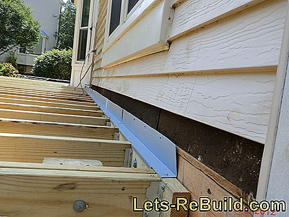 Concrete Ramp » Instructions In 6 Steps