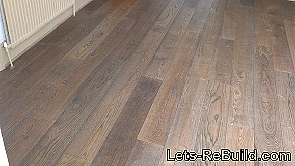 Tips Provider for engineered parquet