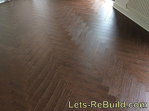 Walnut Parquet Prices - Tips to buy