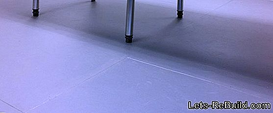Resin Floor On Tiles » You Should Pay Attention