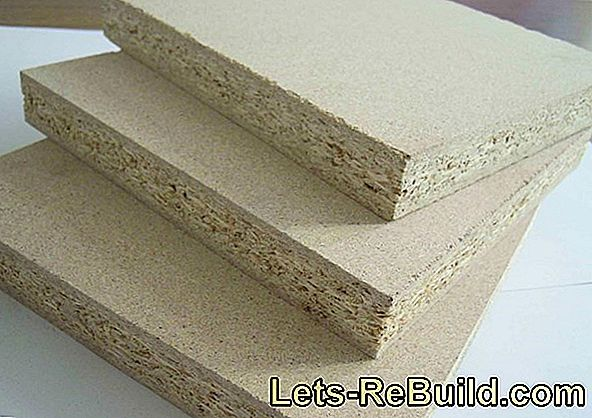 Phenolic Resin Panels » The Application Possibilities