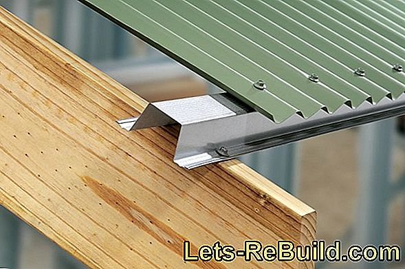 Prices For Roof Battens At A Glance & Tips For Saving