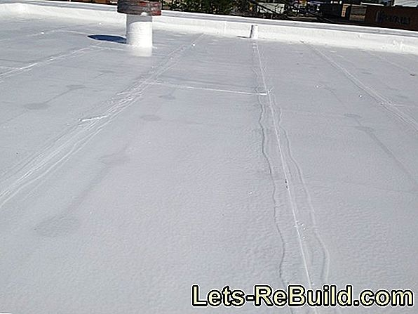 Roof Coating Costs » Sample Prices And Saving Tips