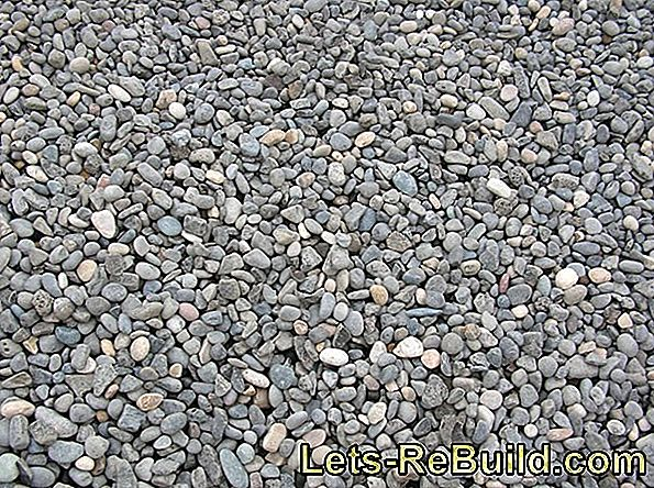 Gravel Roof » A Small Guide« Advantages And Disadvantages At A Glance