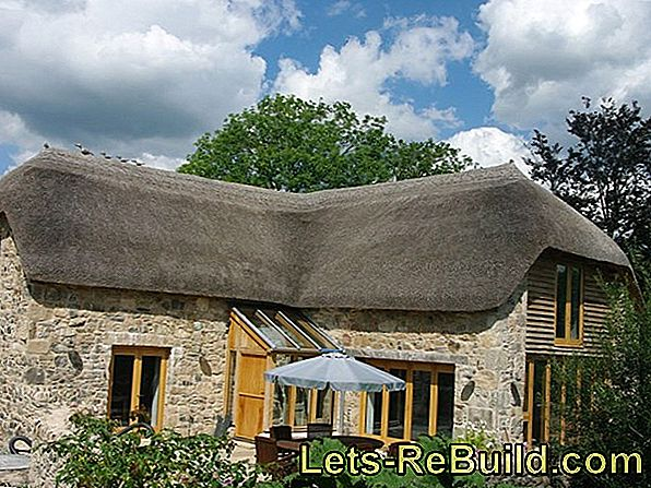 Thatched Roof Prices » A Sample Project With Numbers