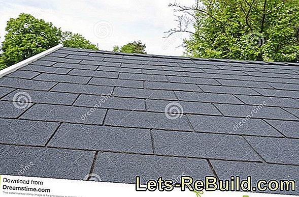 Roof Shingles Price » Suppliers, Costs & Tips