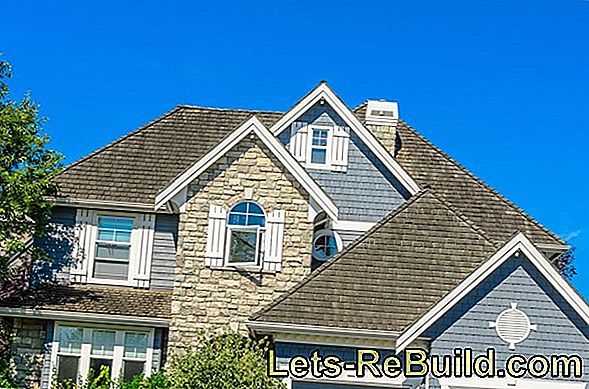 Attach Roof Shingles » Instructions In 8 Steps