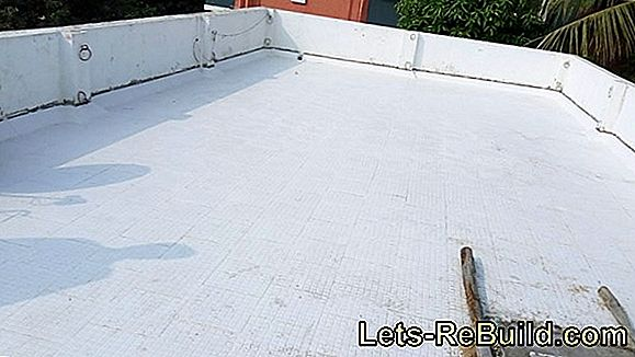 Tile Roof Tile » Is This A Good Idea?