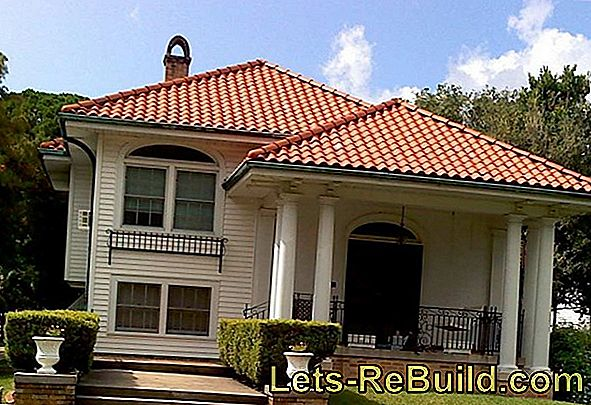 Clay Roof Tiles Prices » Overview And Tips On Suppliers