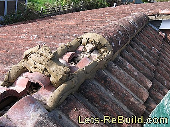 Ridge tiles prices, how expensive are ridge tiles?