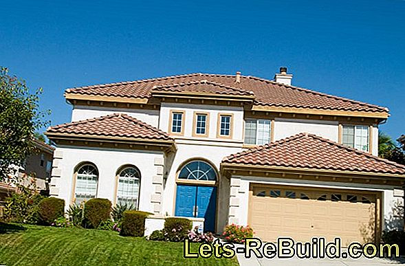 Spanish Roof Tiles » Suppliers In The Overview
