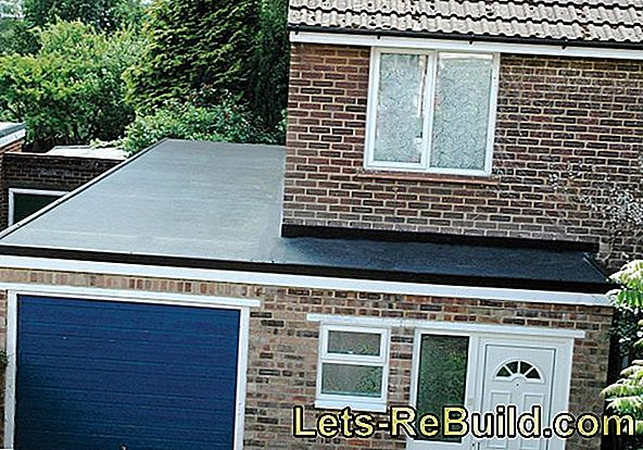 Dismantling The Roof Window » Instructions In 3 Steps