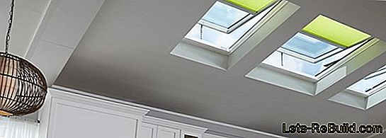 Roof Window » Retrofit Automatic Control