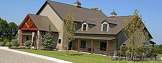Roofing Prices » You Have To Expect These Costs