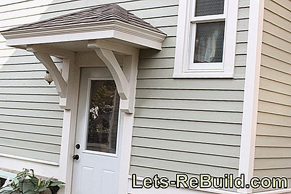 Remove Roof Overhang » That'S How It'S Done!