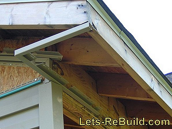 Build The Roof Box » Instructions In 3 Steps