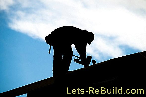 Roofer Tariff » All About The Collective Agreement For Roofers