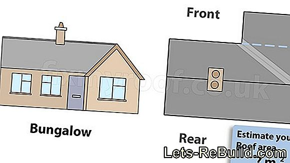 Roofers » Specifications For The Example
