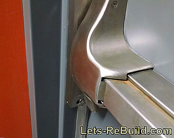 Rust On Stainless Steel » How To Avoid It