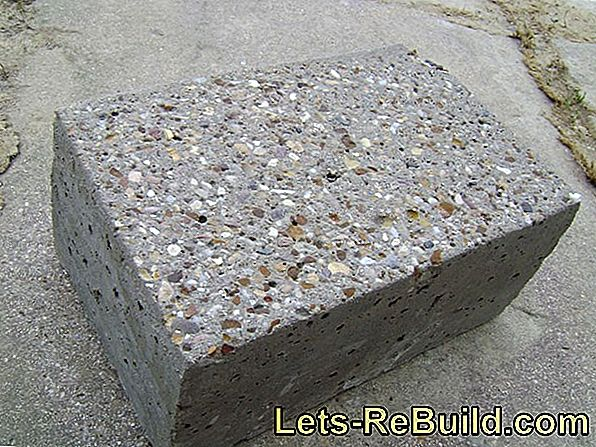 Sandblast Sandstone » Gentle Cleaning