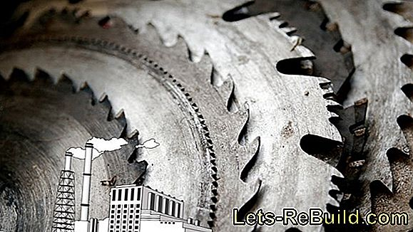 Sharpen Saw Blade » These Prices Are Usual