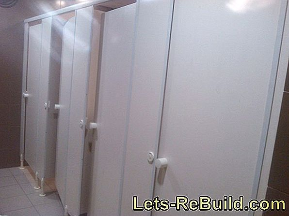 Manufacturer of shower cubicles at a glance