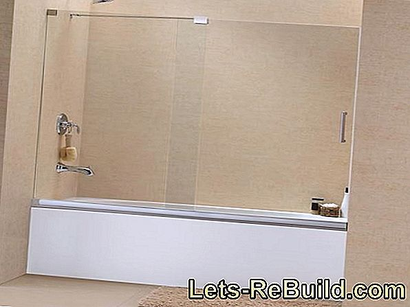 Shower Door Glass - Buying Guides, Prices And Suppliers