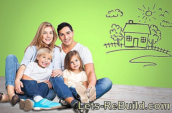How to insure a single-family home?