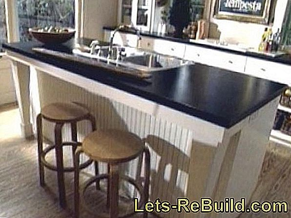 Build The Sink Cabinet Yourself » You Should Pay Attention