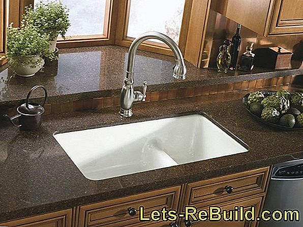 Installing The Kitchen Sink » You Should Pay Attention To This