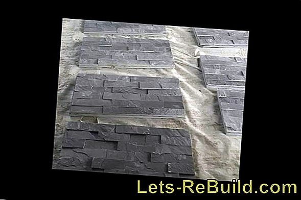 Buy Slates 20X20 Cm - Price And Tips