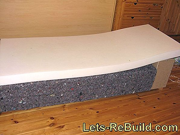 Soften The Sofa » These Are The Possibilities