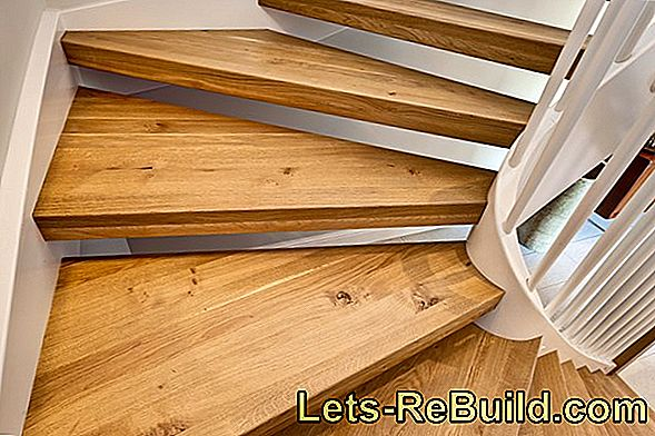 Buy Hardwood Floorboards In The Remainder - Tips And Tricks