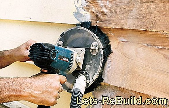 Best paint remover for removing paint from wood