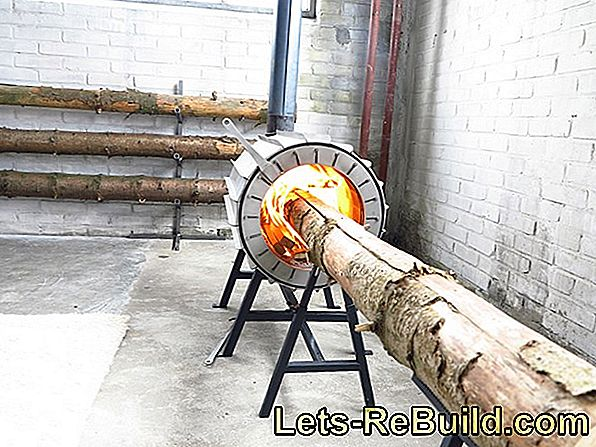 Burning Steel » What Is It And How Does It Work?