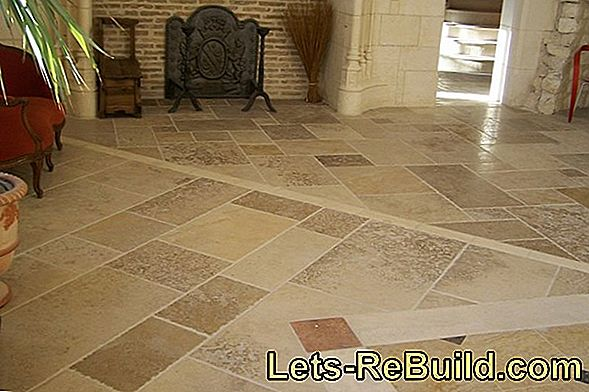 Price For Natural Stone Carpet » He Costs In The Trade