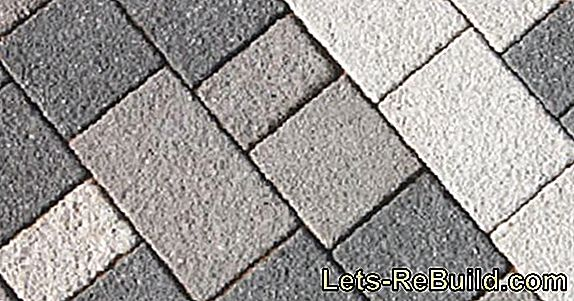 Laying Stone Carpet » You Should Pay Attention To This