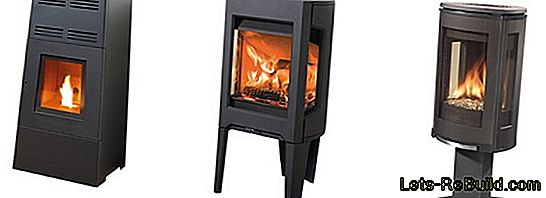 Stove Performance: What is the Performance of Individual Stoves?