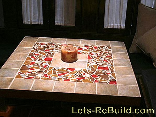 Tile Tile » That'S How It'S Done