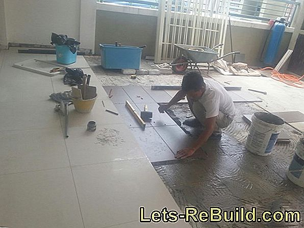 Renovating The Tabletop » The Methods At A Glance