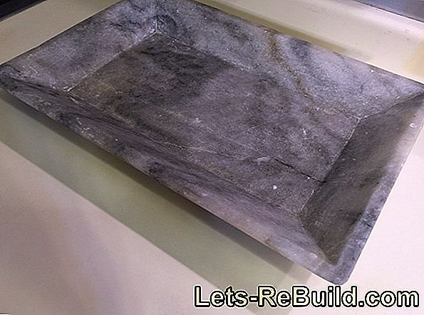 Repairing The Rubbing Compound » This Is The Best Way To Do It