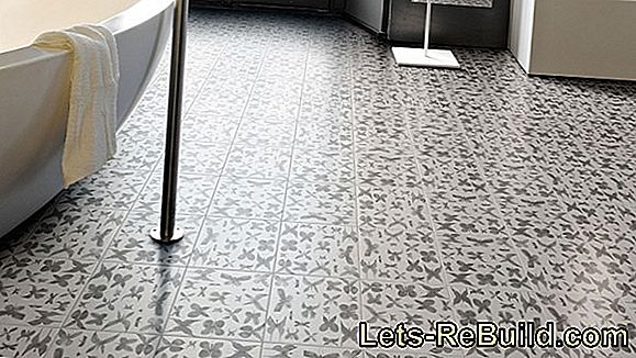 Sticking Tiles In The Kitchen » This Is Important