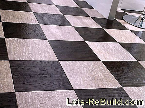 Checkerboard Tiles » Affordable Sources And Buying Tips
