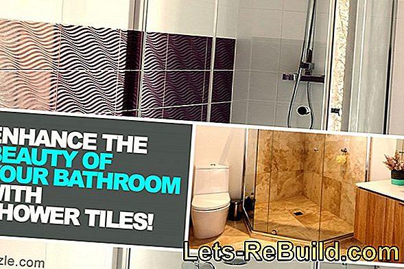 Ideas For Bathroom Tiles » It'S Going To Be Nice