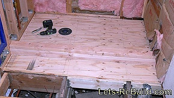Tile Leveling System » You Should Know