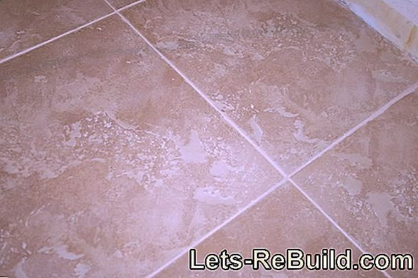 Renew Tiles » What To Look For