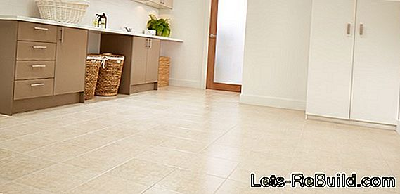 Sanding Tiles » You Should Pay Attention To This