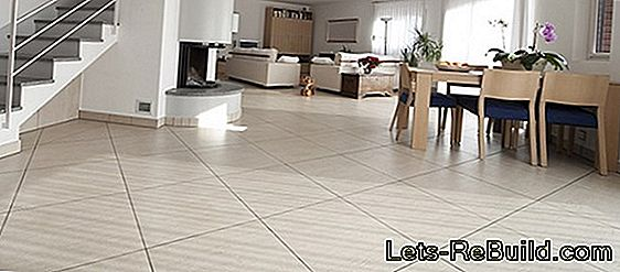 Tiles In The Hall » Advantages And Disadvantages