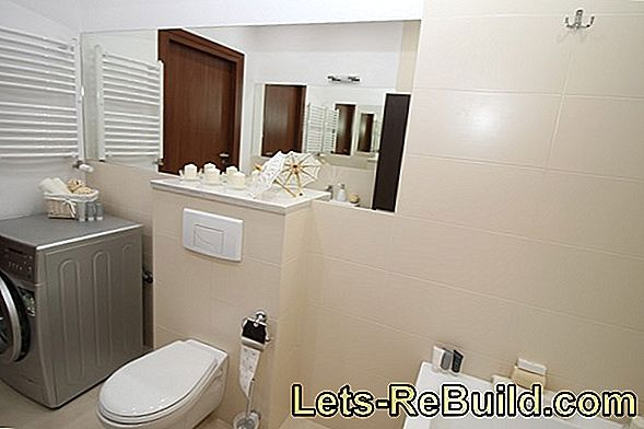 Design Wc » Creative Ideas For Toilet Decoration